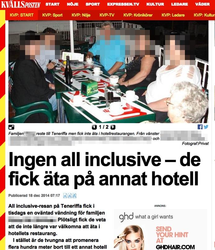 Ingen_all_inclusive_–_de_fick_äta_på_annat_hotell___Kvällsposten